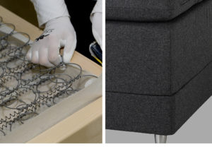 Håndlavet-fra-fabrik